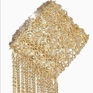 Kendra Scott Ivy Bracelet